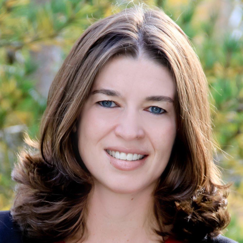 Melanie Kiely - LinkedInTwitter