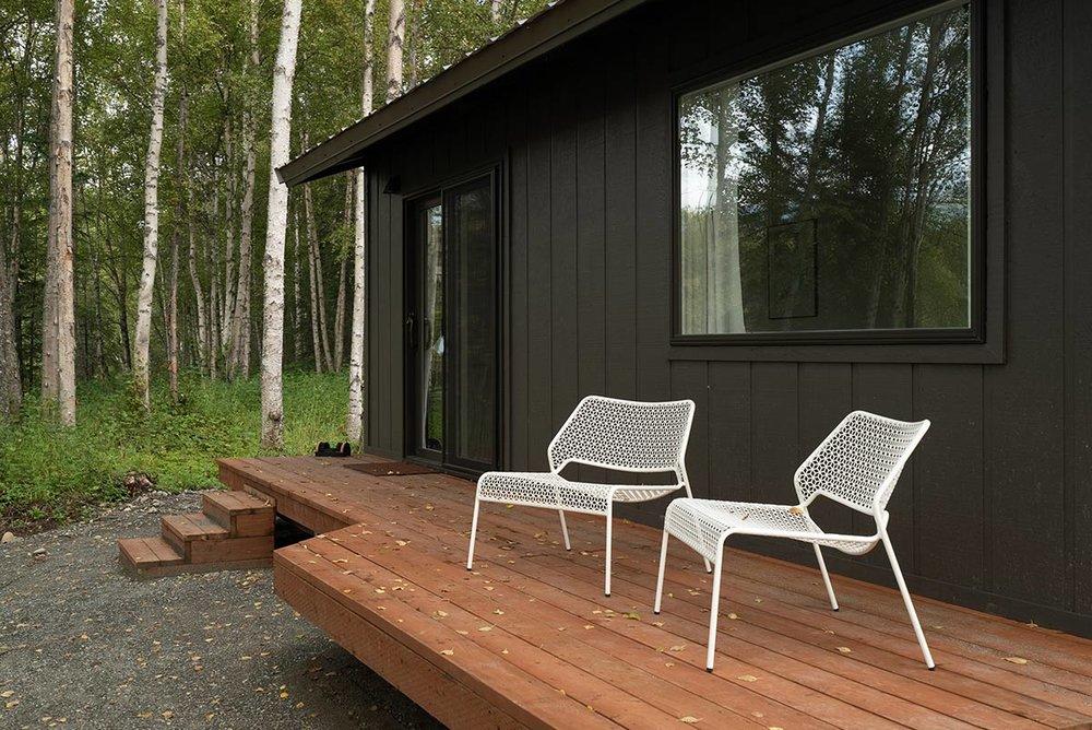 meier-lake-cabin-6.jpg