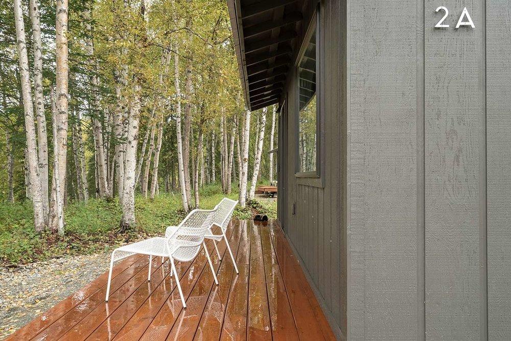 meier-lake-cabin-7.jpg
