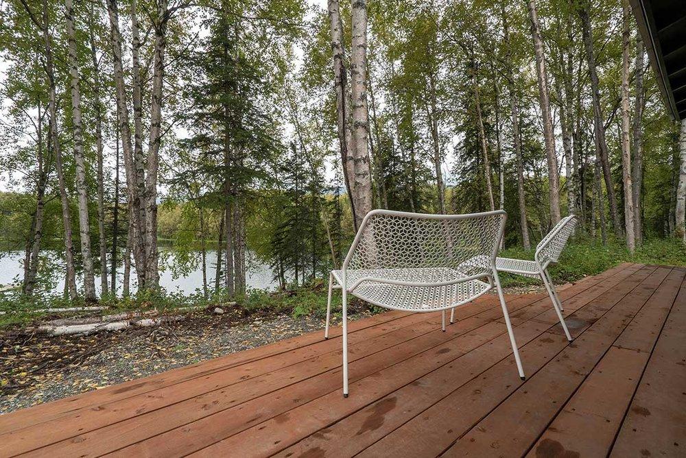 meier-lake-cabin-8.jpg