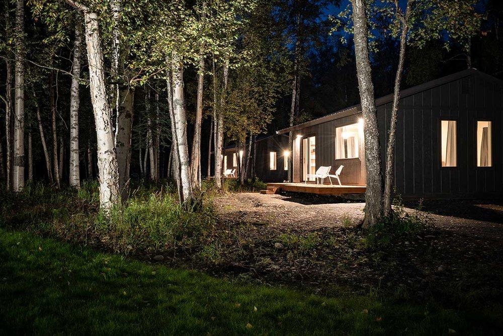 meier-lake-cabin-18.jpg