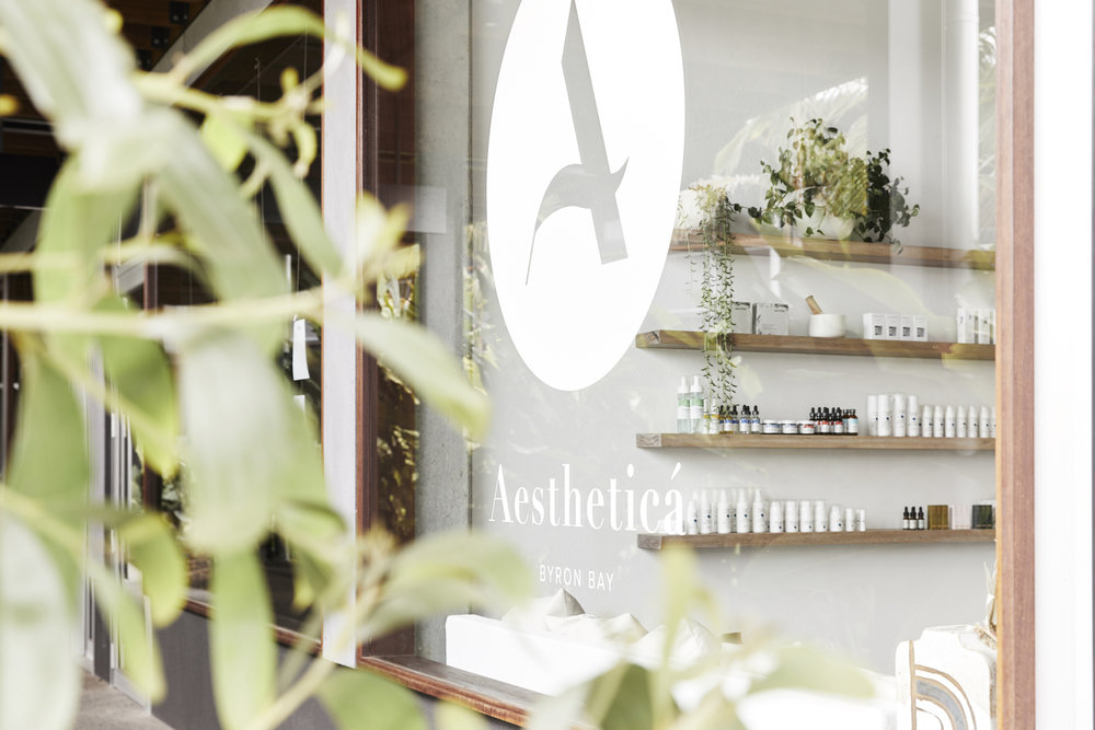 Welcome to Aestheticá   Advanced skin treatments and injectables that reveal and restore your natural beauty.