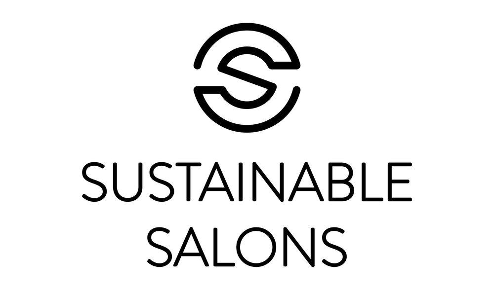 Sustainable Salons Logo_Vertical_Stacked_Black_Digital.jpg