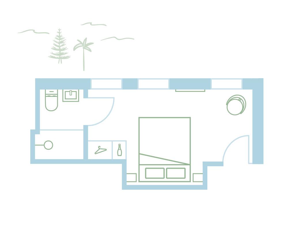 BJH-room1-floorplan.jpg
