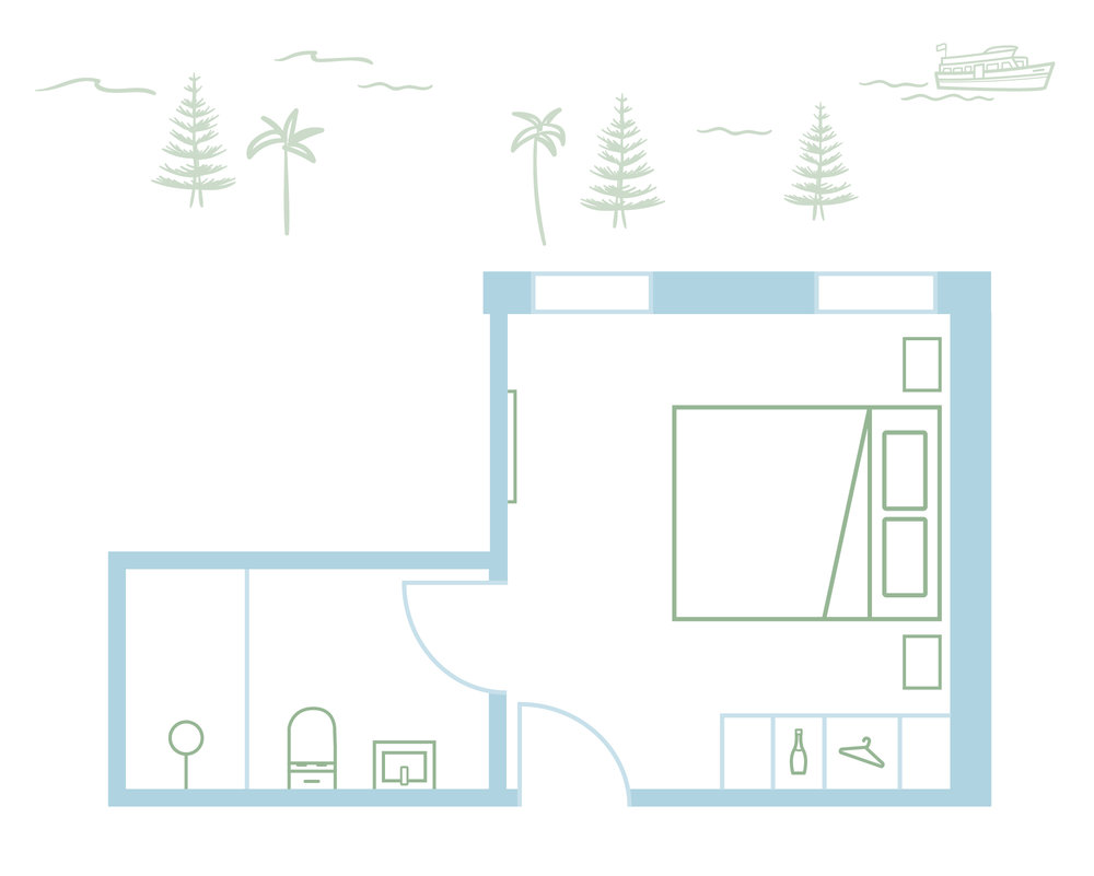 BJH-room3-floorplan.jpg