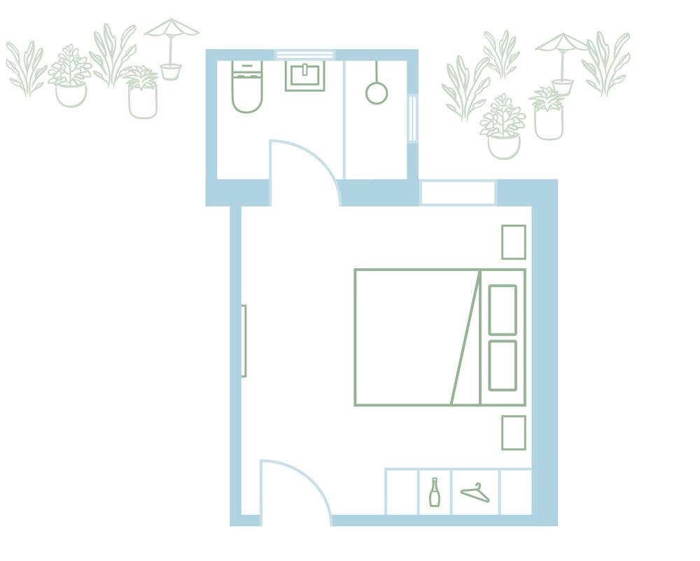 BJH-room5-floorplan.jpg