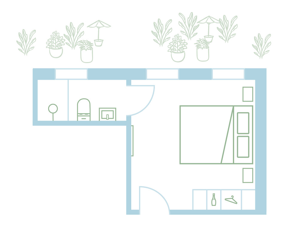 BJH-room6-floorplan.jpg