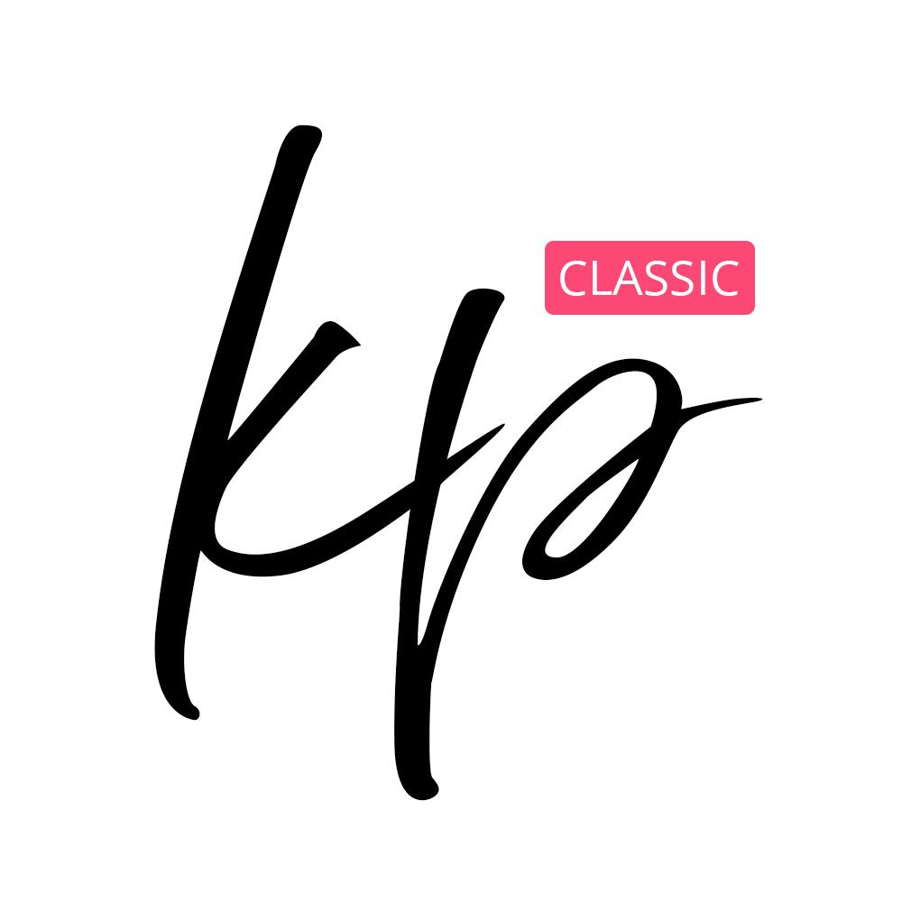 KP Classic - Pink.jpg