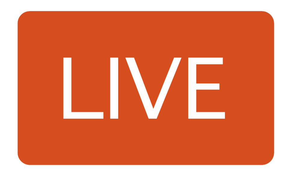 LIVE.png