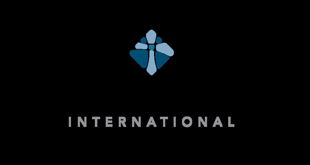 Jesus_Church_International_Logo.png