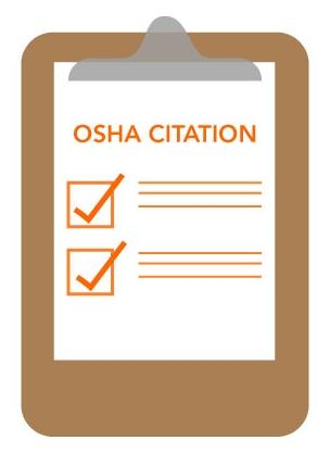 osha-citation.jpg