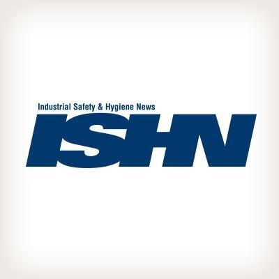 ISHN-Logo.jpeg