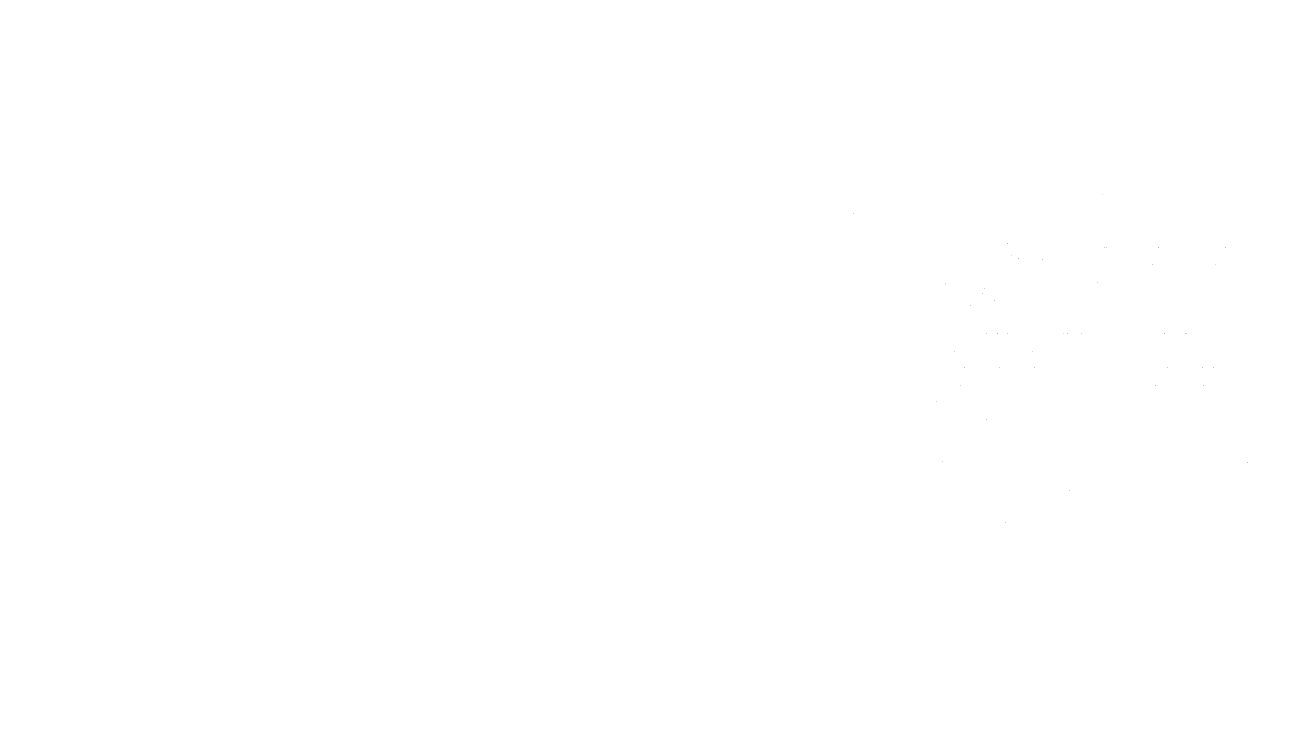 Advanced American Construction