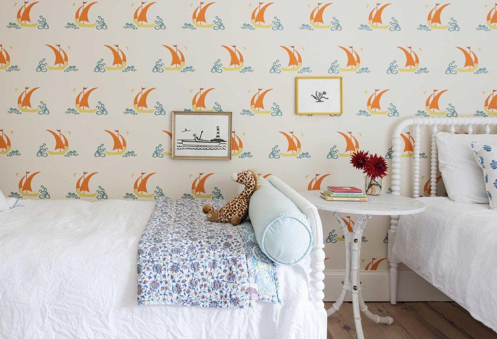 13_SagHarborBedroom2_ElizabethCooperInteriors.jpg
