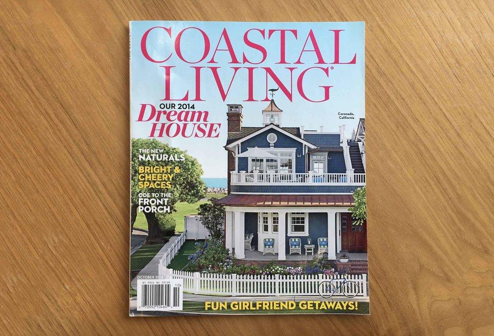 CoastalLivingCover_ElizabethCooperInteriors.jpg