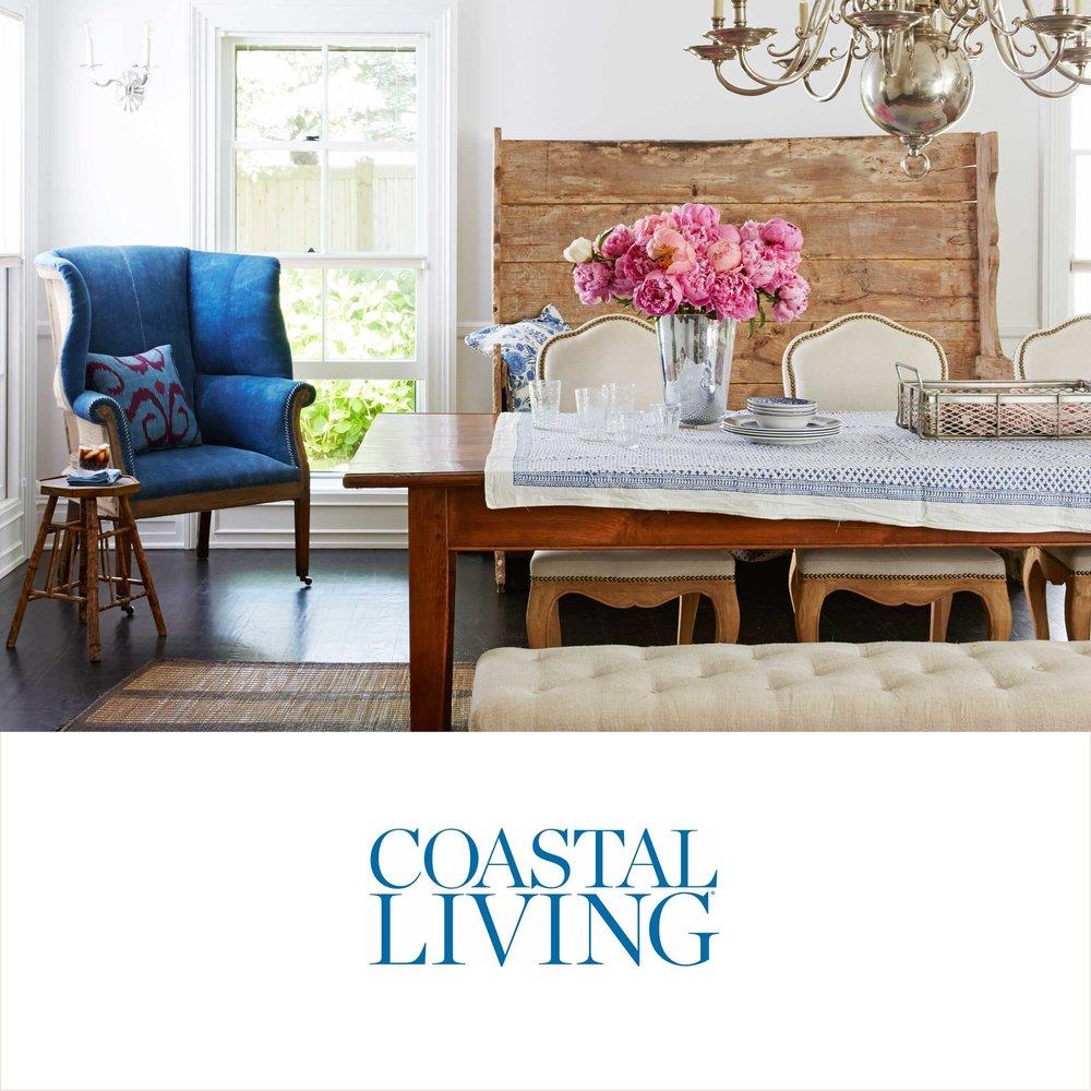 CoastalLivingArticle_ElizabethCooperInteriors.jpg