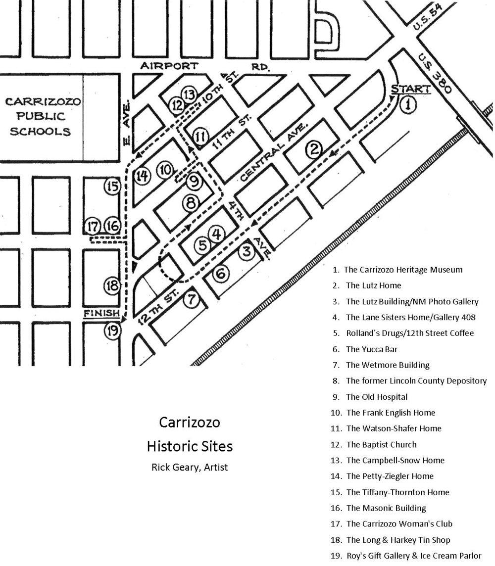 Historic Tour Map.jpg