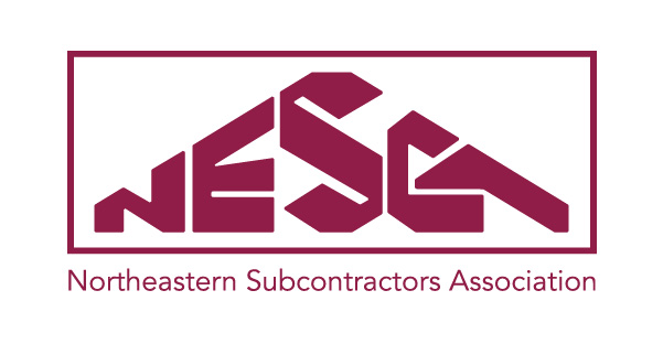 Northeastern Subcontractors Association, Inc.