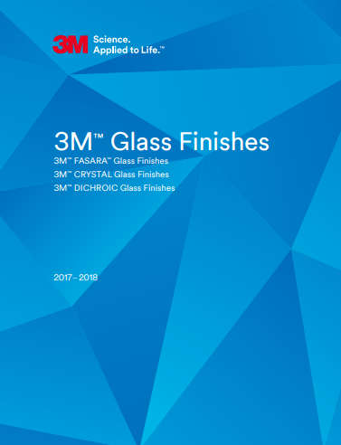 3M Fasara Catalog Picture.PNG