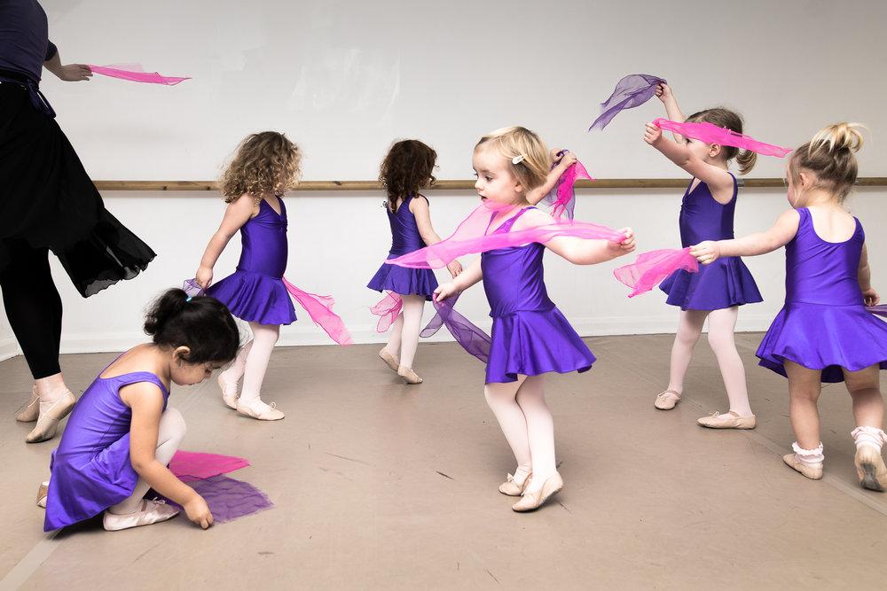 Ballet-58.jpg