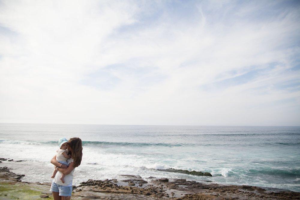 baby-beach-beautiful-69104.jpg