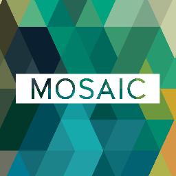 Mosaic, Partner, Client, MacLean Bros. Drywall