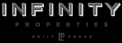 Infinity Properties, Partner, Client, MacLean Bros. Drywall