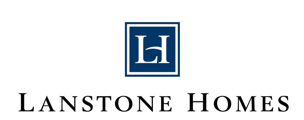 Lanstone Homes, Partner, Client, MacLean Bros. Drywall