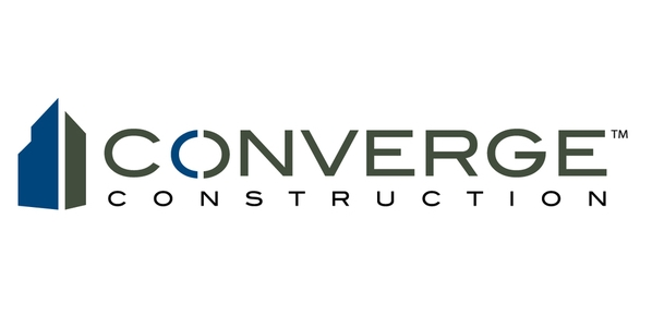 Converge Construction, Partner, Client, MacLean Bros. Drywall