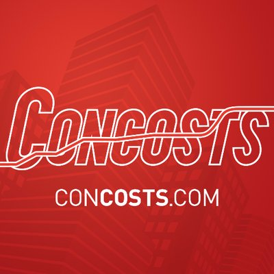 Concosts, Partner, Client, MacLean Bros. Drywall