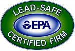 epa-certified-e1440078771587.jpg