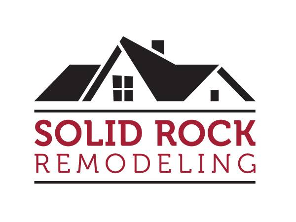 Solid Rock Remodeling