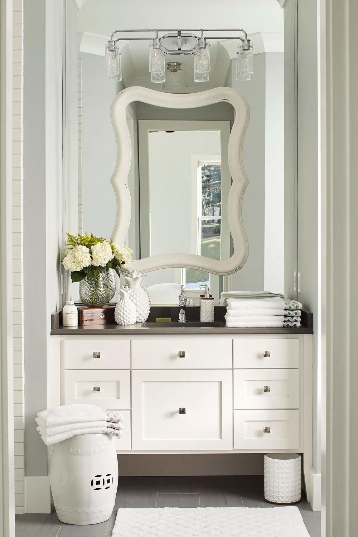 interior designer stylist beaufort south carolina kathryn lott