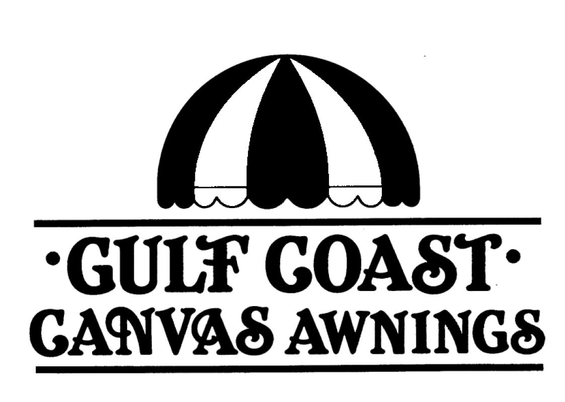 Gulf Coast Canvas Awnings
