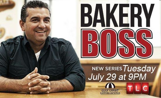 Cake Boss Cover July 29.jpg