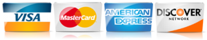 We accept All Major Credit Cards  -  Serving all across the United States of America. We ship and create custom design canvas awnings for our commercial and residential clients. Houston, Texas, Galveston, Texas, Katy, Texas, The Woodlands, Pearland, Tomball, League City, Angleton, Bay City, Wharton, Navasota, Montgomery, Texas, Cleveland, Texas, Magnolia, Pasadena, Deer Park.