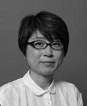 AMY YEUNG  3D and Workflow Consultant  3D Design and product management professional with a BSC focused on Science in Textiles and Fashion from the Hong Kong Polytechnic University. Looking for some quality time.