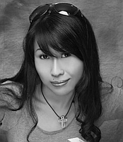 REGINA NG  3D Design Specialist  Smart, experienced, super fast. Regina leads our team of 3D apparel design specialists. Hopes to get home one day soon.   LinkedIn