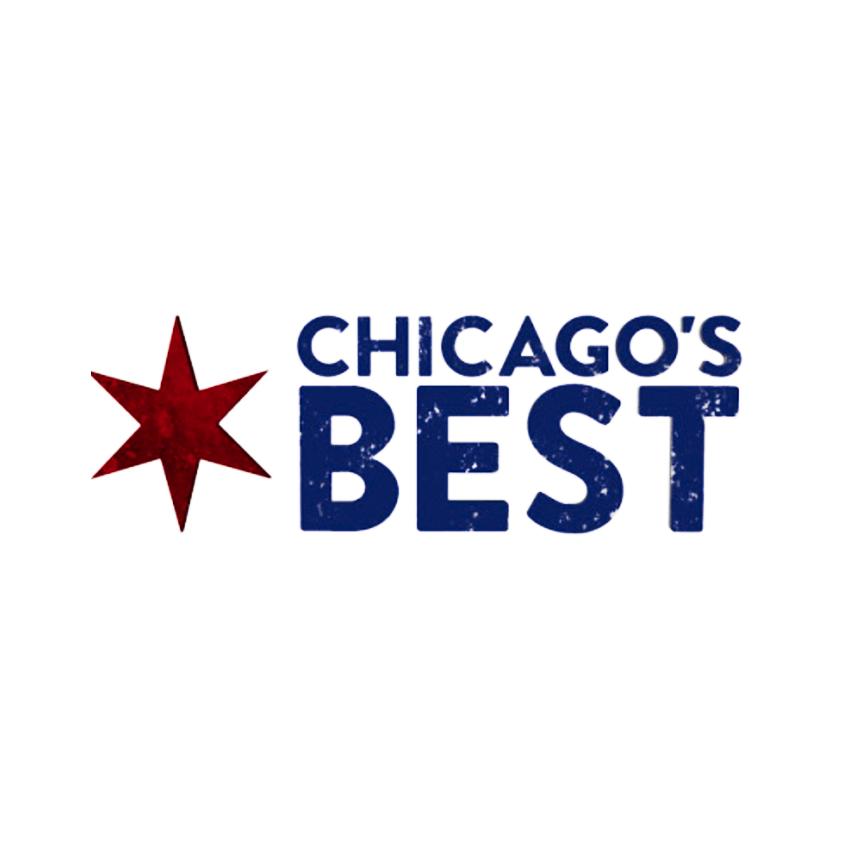 Press_ThumbnailsChi_BEST.png