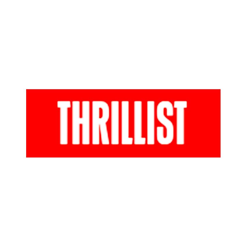 ThrillistTHRILLISTY.png