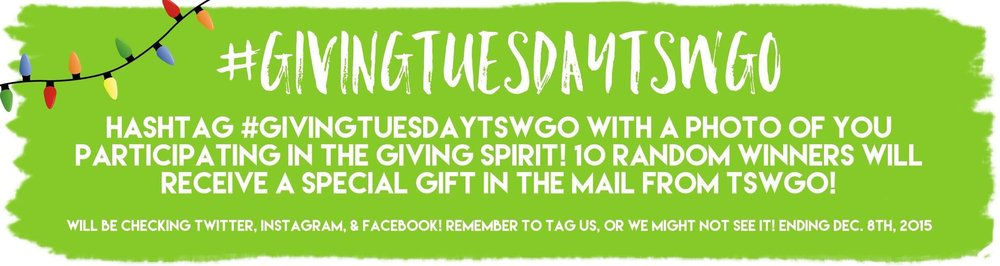 giving_tuesday.jpeg