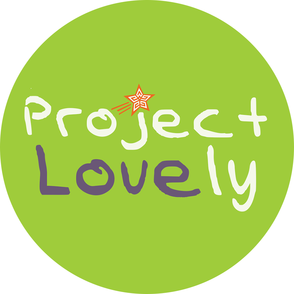 Project Lovely Twitter.png