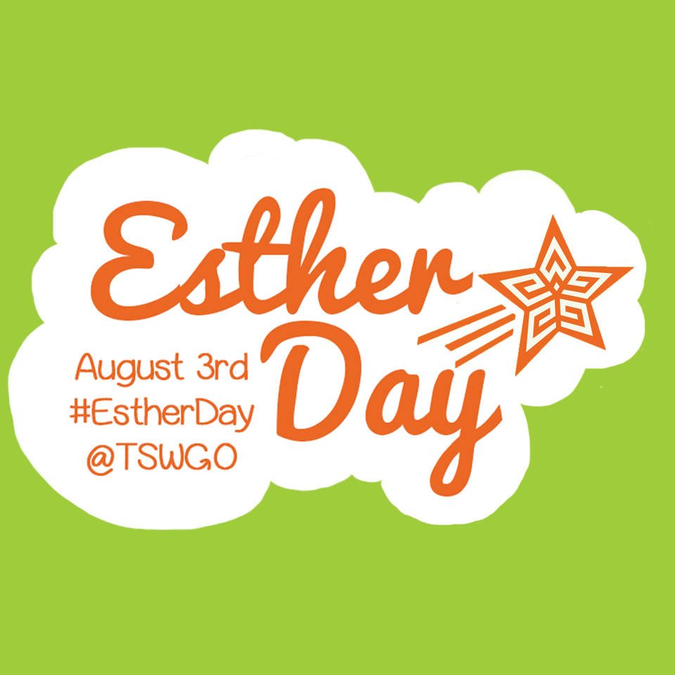 Esther Day 2017 green background v2.png