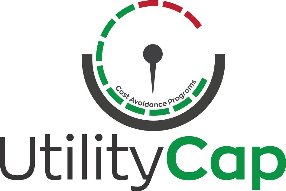 UTILITY_CAP_ICON.jpg