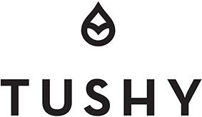 logo-tushy.jpg