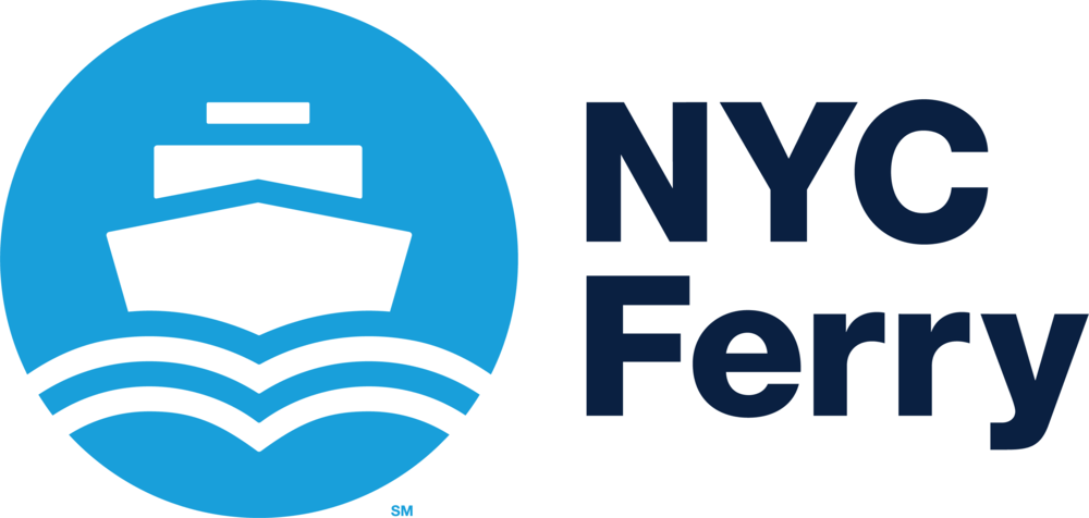 logo-nyc-ferry.png