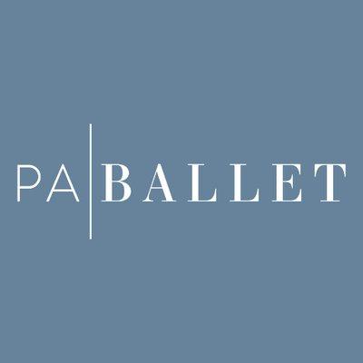 pa-ballet.jpg