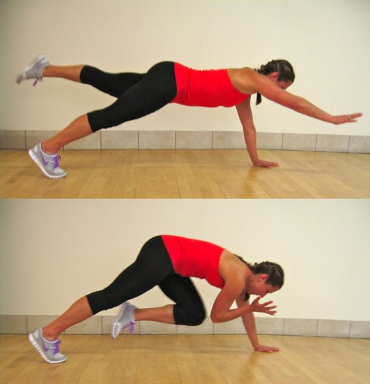 Advanced-Plank-Variation-Work-Core-Stability-Two-Point-Plank.jpg