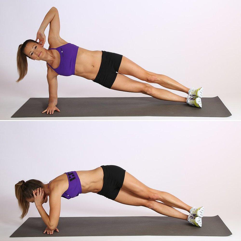 Core-Twisting-Side-Plank.jpg