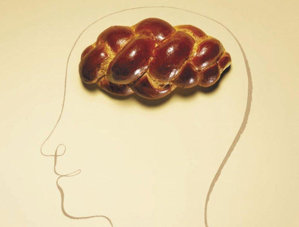 How-the-gut-and-brain-communicate-TRU839323-James-Wojcik-Trunk-Archive-1024x780.jpg
